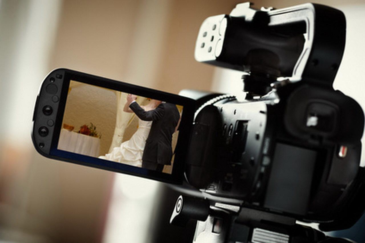 Film- & Fotoservice