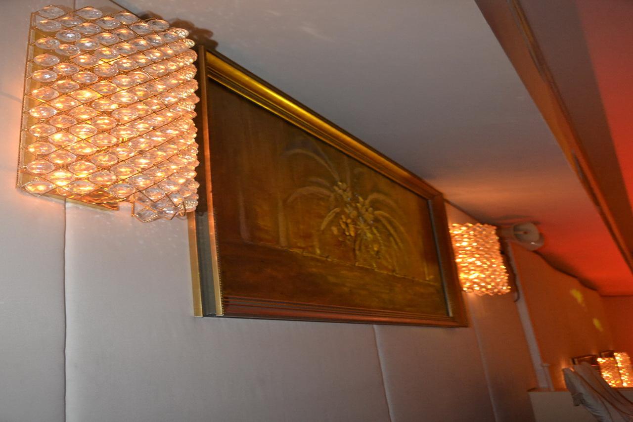 Grosser Saal